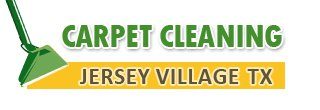 Carpet Cleaning Jersey Village TX